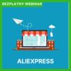 Aliexpress webinar