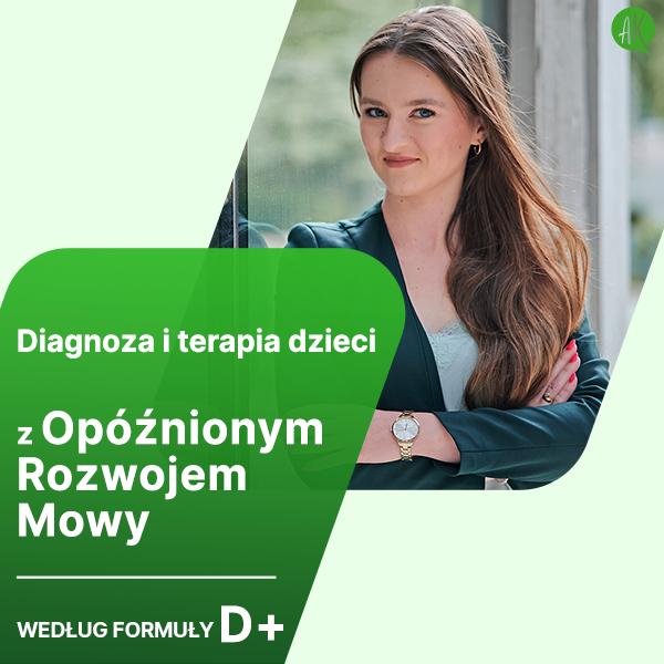 Diagnoza i terapia z ORM 600×600