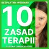 10zasterapii